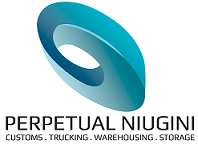 Image result for Perpetual Niugini Group, Papua New Guinea