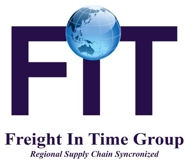 Freight-In-Time Ltd (SS) Ltd  in Juba, South Sudan joins